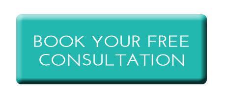 book-your-consultation