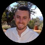 —Tristan, www.integral-health-guide.com, Boulder, CO